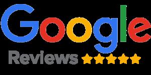 REVIEW-LOGO-google-768x384